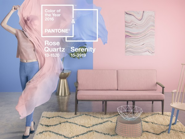 bpb255.10com-pantone-colors-of-the-year-2016-serenity-rose-quartz-600x449