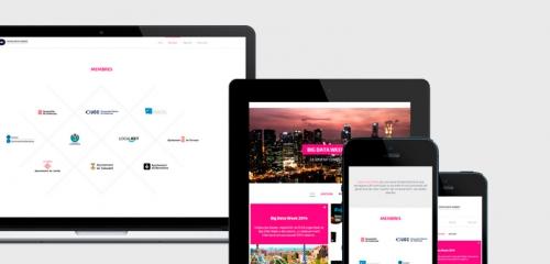 diseño web barcelona 11 responsive