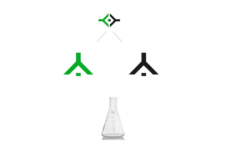 logo1concept