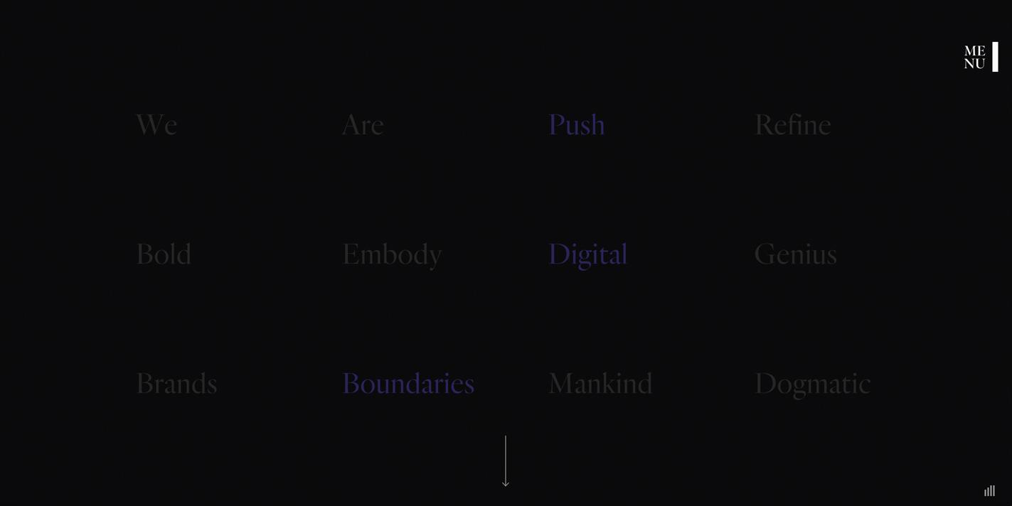 mejores diseños 2015 code 6 (2)