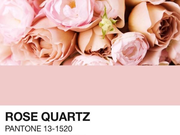 pantone-2016-rose-quartz-casamento-prontaparaosim-6-600x450