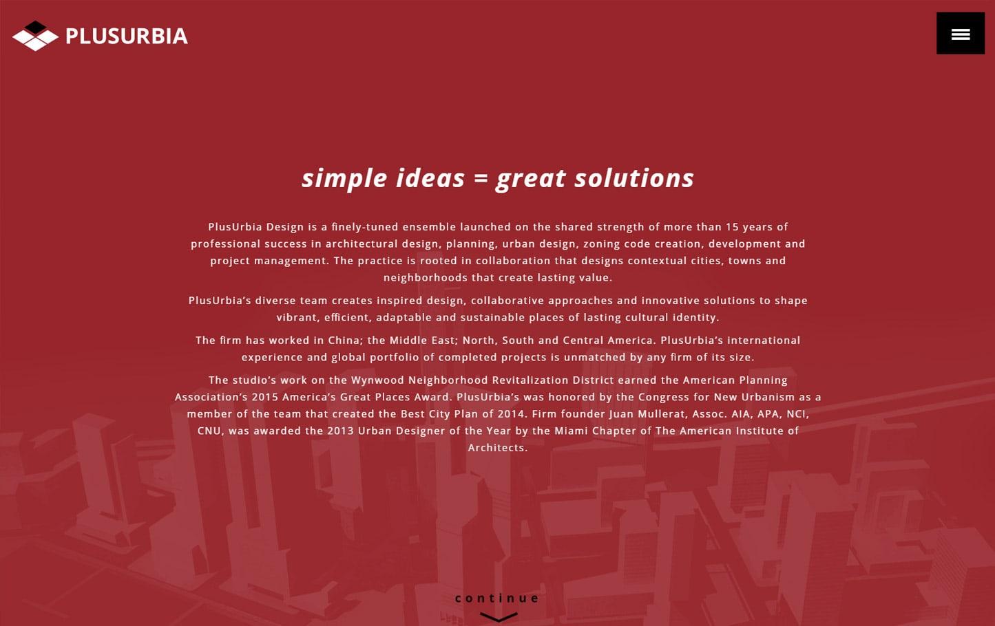 diseño web barcelona 1