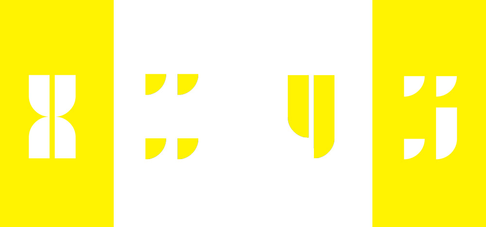diseño tipografia barcelona