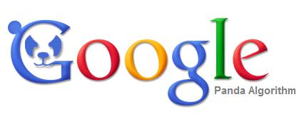 Google-Panda-Algorithm-4-diseno-web-barcelona