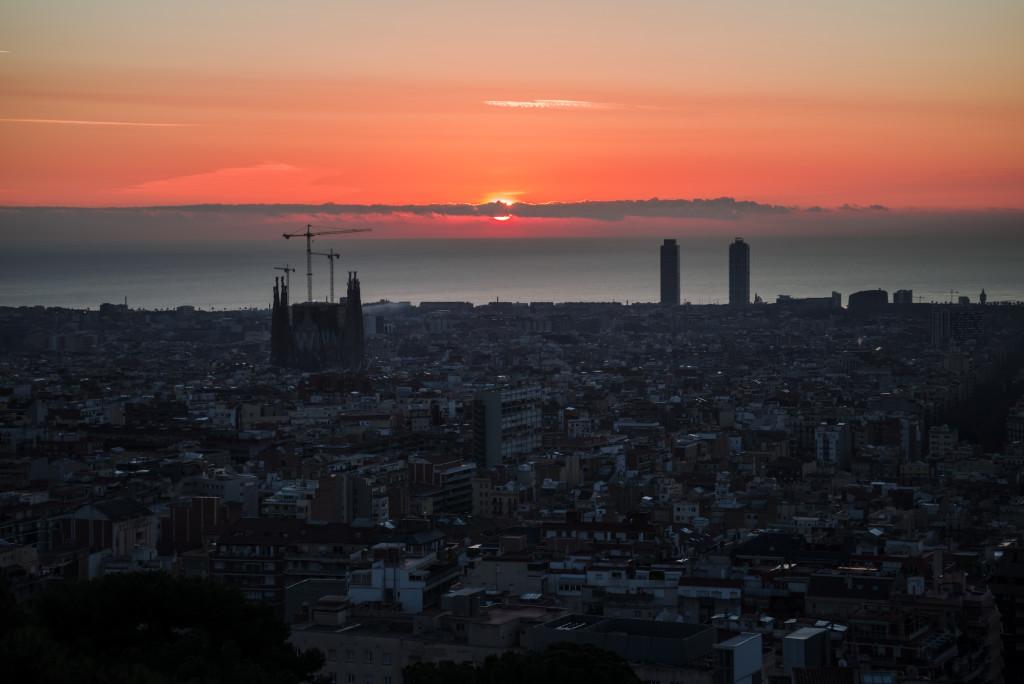 vuelta al trabajo - diseño web barcelona