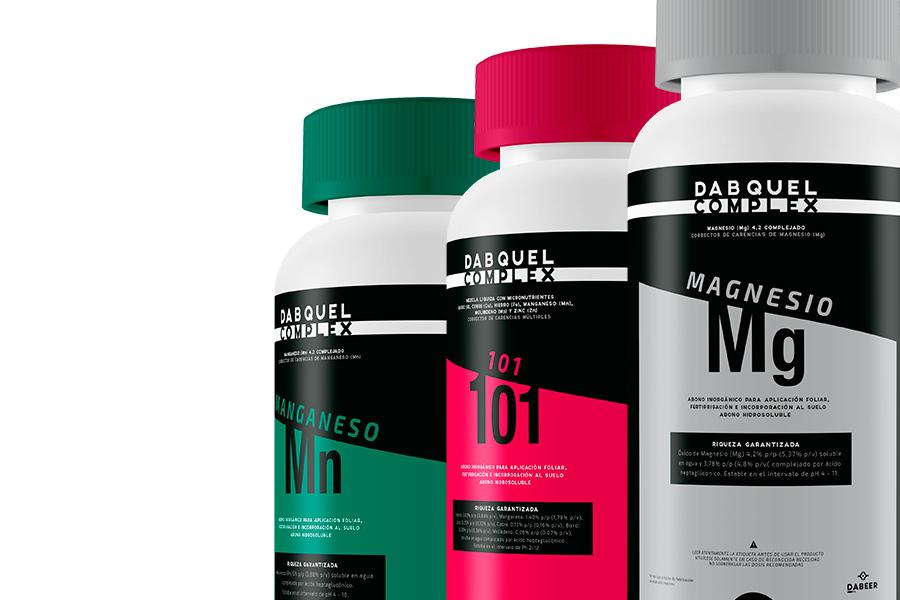 diseño grafico Diseño de etiquetas     5