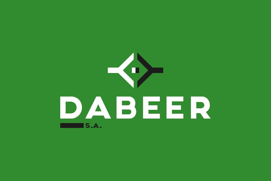 diseño grafico  Diseño de logotipo     3