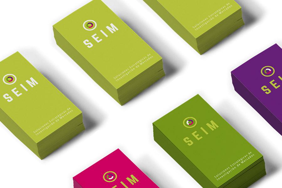 diseño grafico Logotipo y tarjetas     7