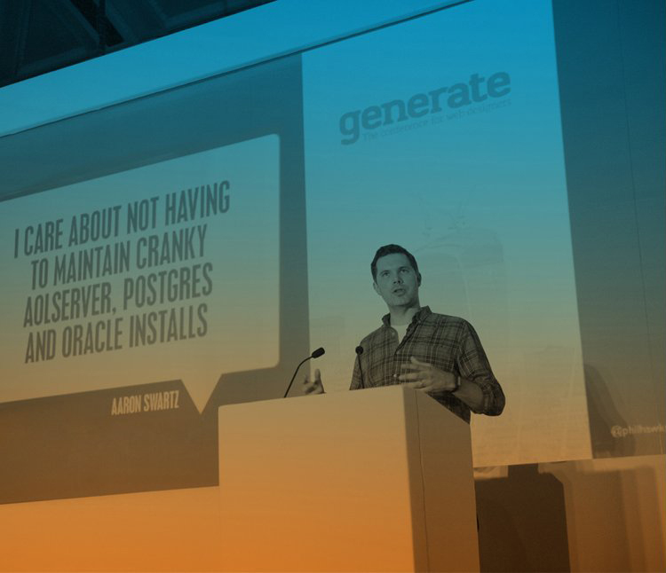 diseno-web-barcelona-generate-conferences-02