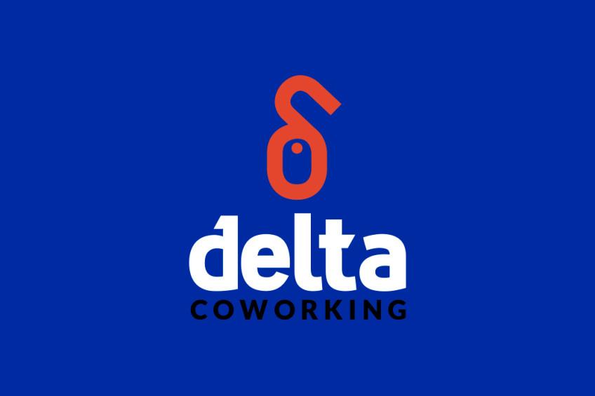 diseño web Delta