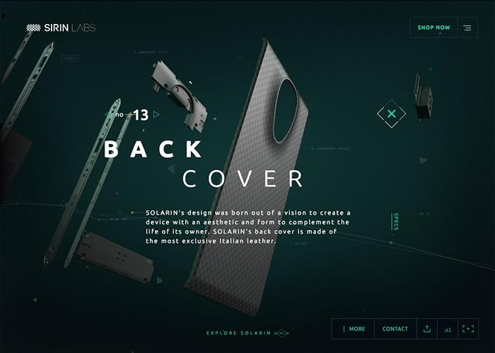 mejores diseños web 2016-2017 7