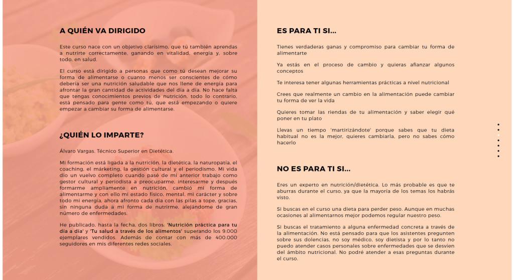 diseño web barcelona 2