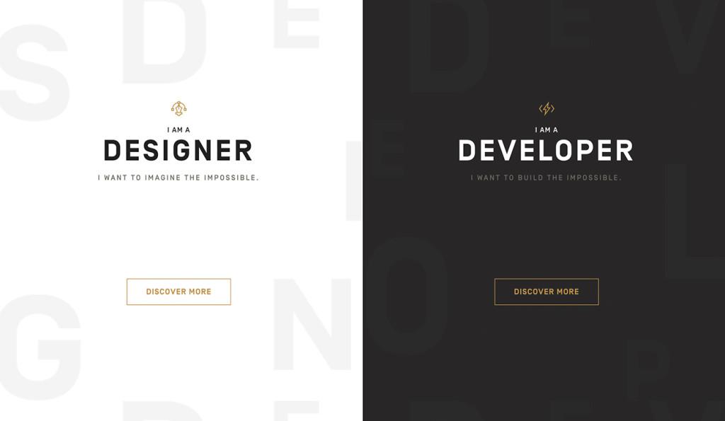mejores diseños web 2017 6