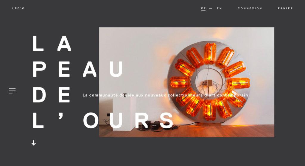 mejores diseños web 2017 1