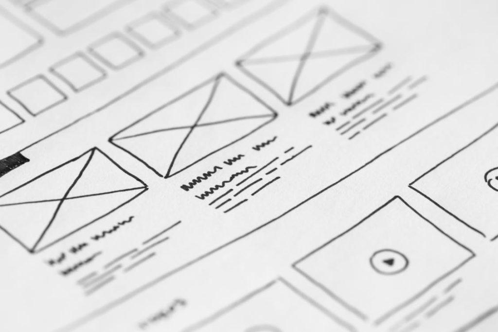presupuesto para diseño web