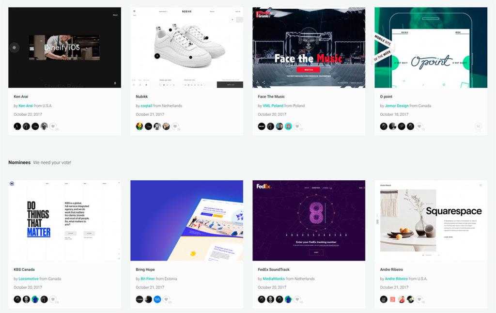 presupuesto para diseño web 2