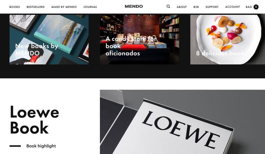 mejores diseños web 2018 5