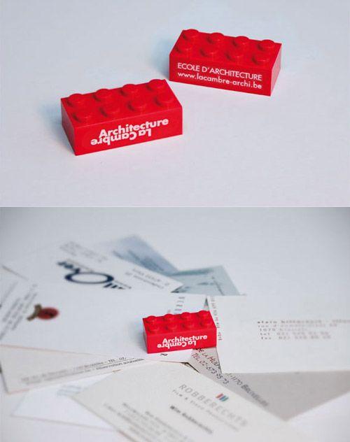 tarjetas de visita para arquitectos 1