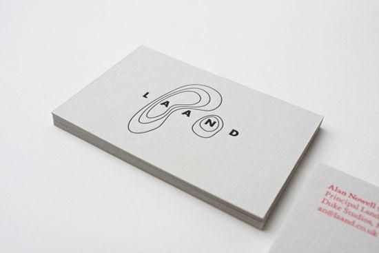 tarjetas de visita para arquitectos 7