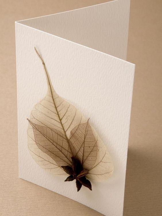 tarjetas de navidad originales (1)