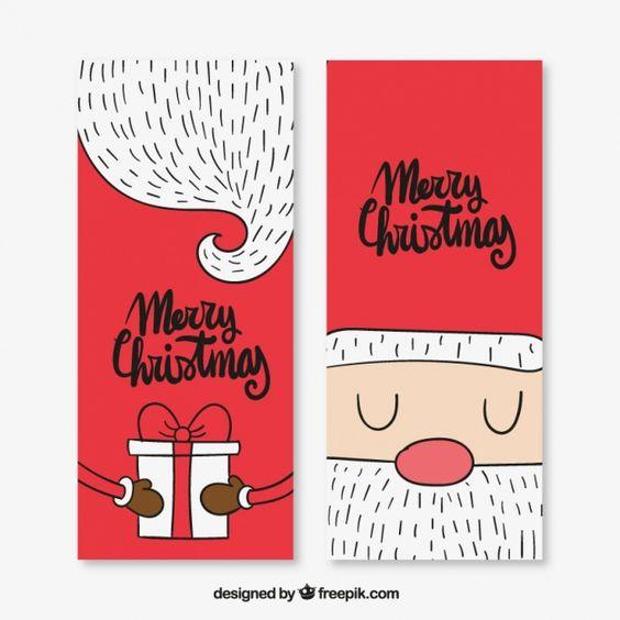 tarjetas de navidad originales (10)