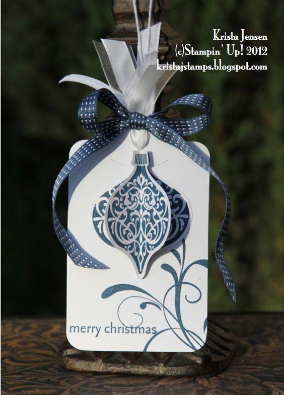 tarjetas de navidad originales (11)