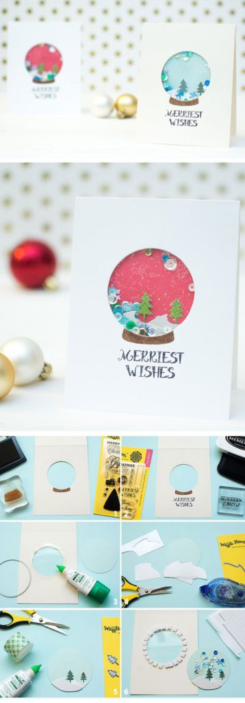 tarjetas de navidad originales (14)