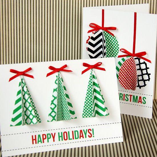 tarjetas de navidad originales (20)