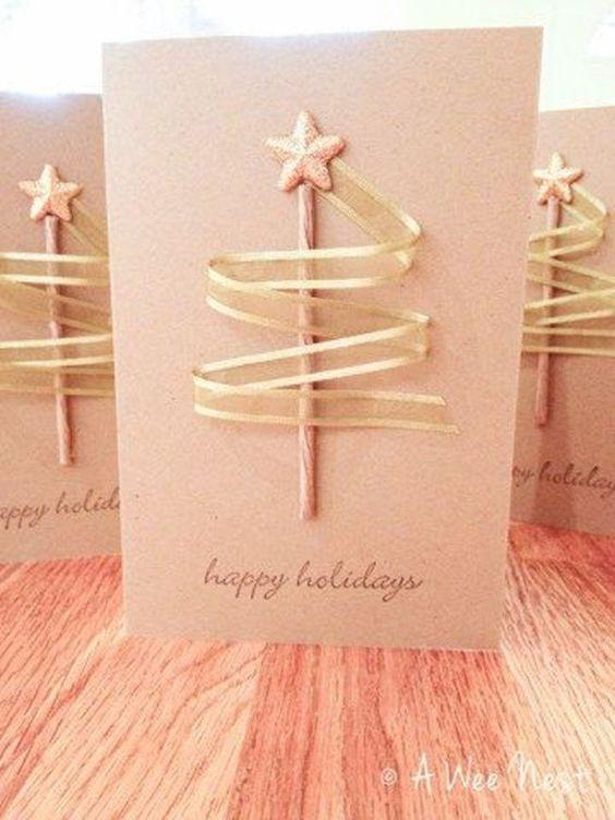 tarjetas de navidad originales (26)