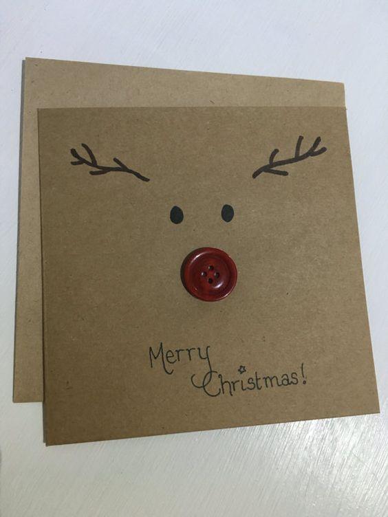 tarjetas de navidad originales (3)