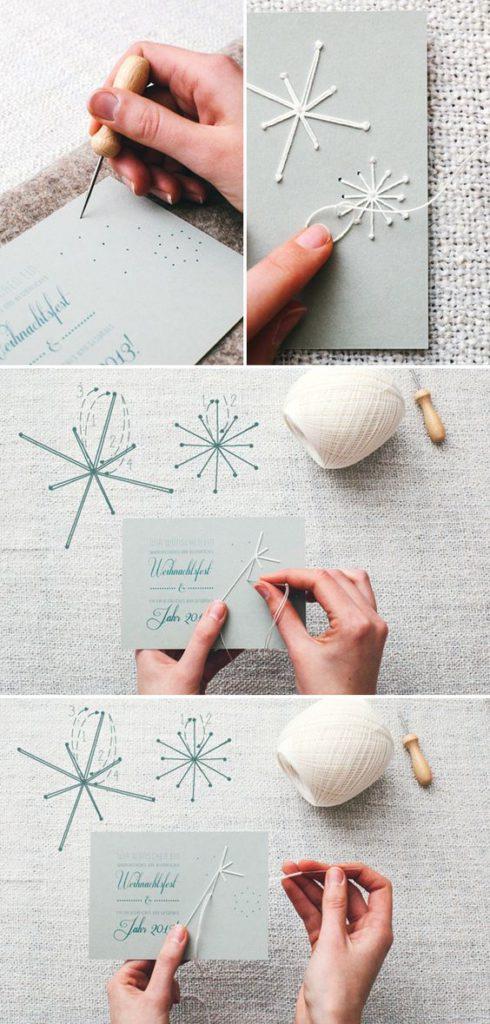 tarjetas de navidad originales (8)
