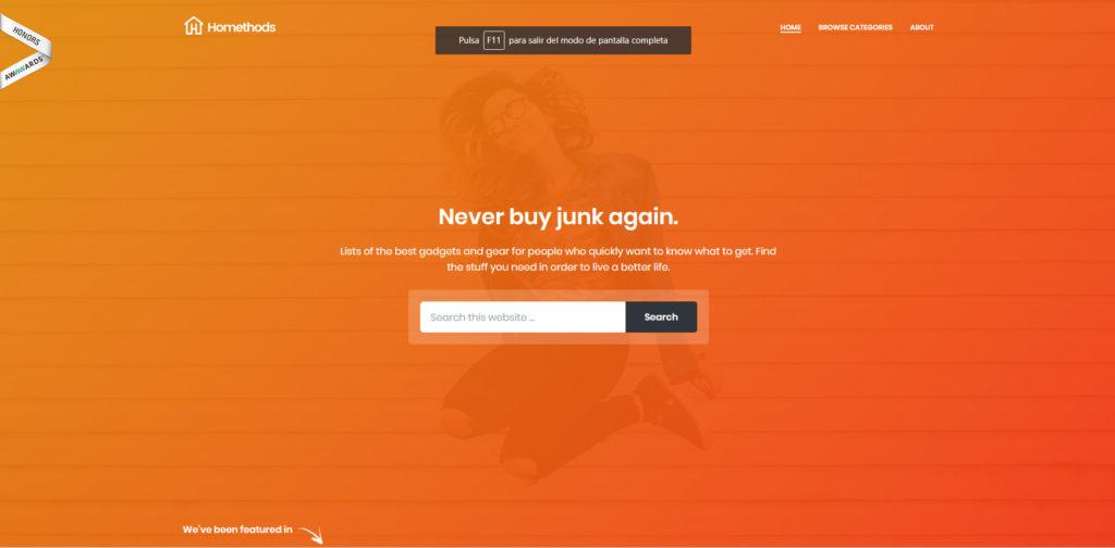 inspiración diseño web 5