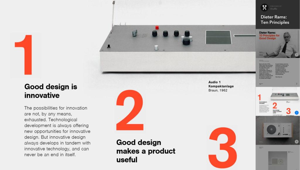 inspiración diseño web 7
