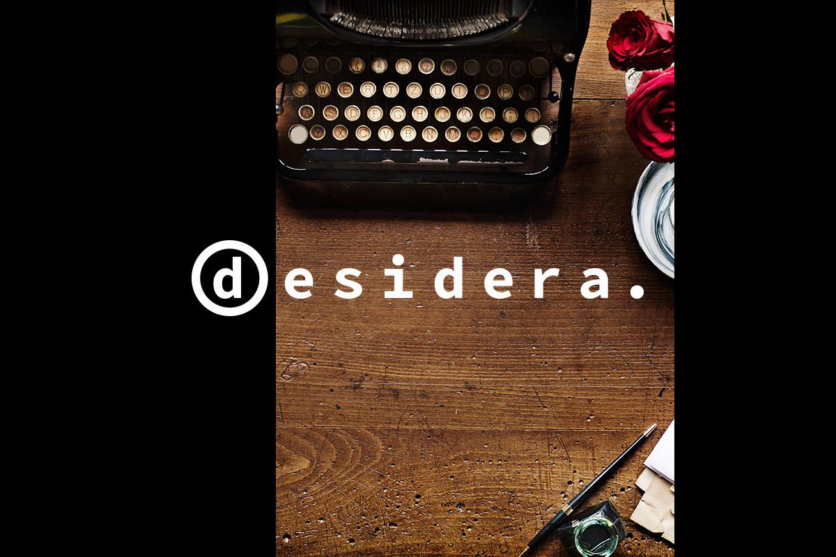 diseño grafico  logotipo para editorial     3