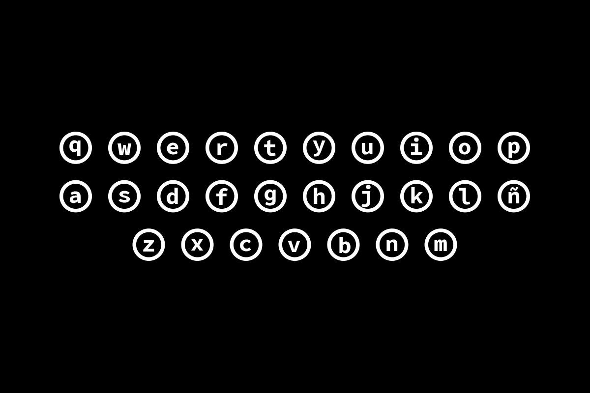 diseño grafico  logotipo para editorial     6
