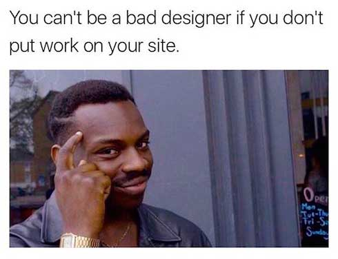 memes diseno grafico (10)