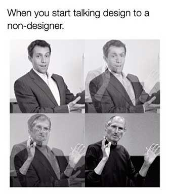 memes diseno grafico (11)