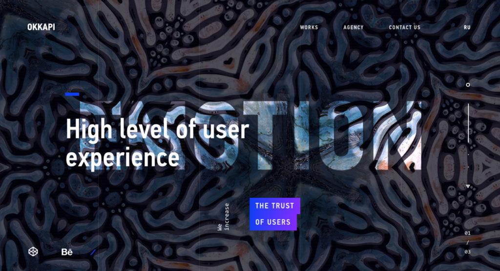 Inspiracion en diseño de paginas-web-de-febrero-2018-09