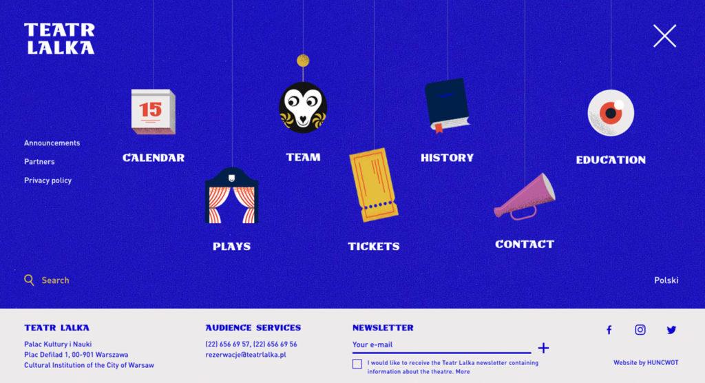 Inspiracion en diseño de paginas-web-de-enero-2018-02