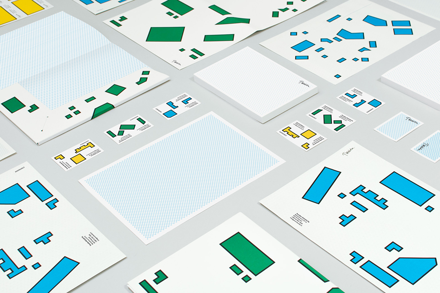 mejores logotipos de arquitectura