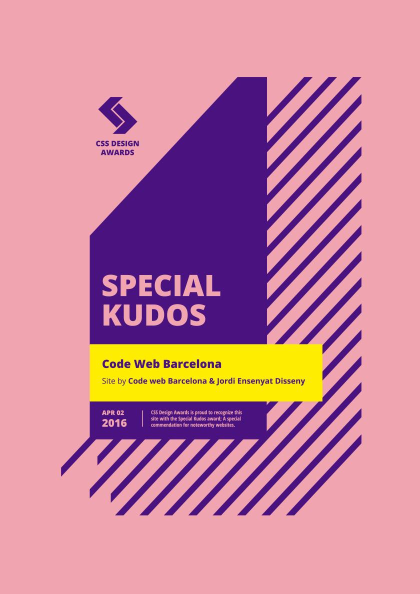 diseño web Code