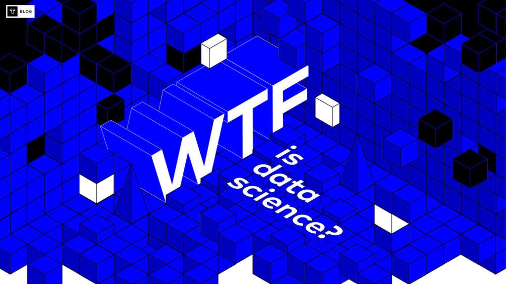 mejores diseños web Julio 2018_bigdatascience01