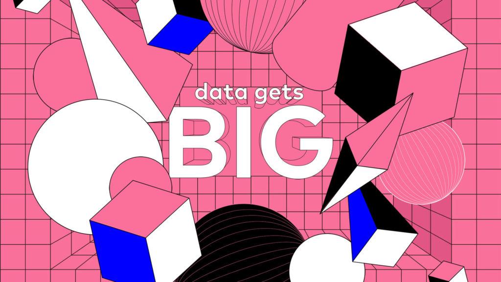 mejores diseños web Julio 2018_bigdatascience02