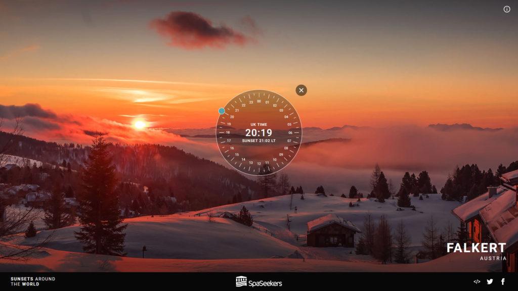 mejores diseños web Julio 2018_spasekeers02
