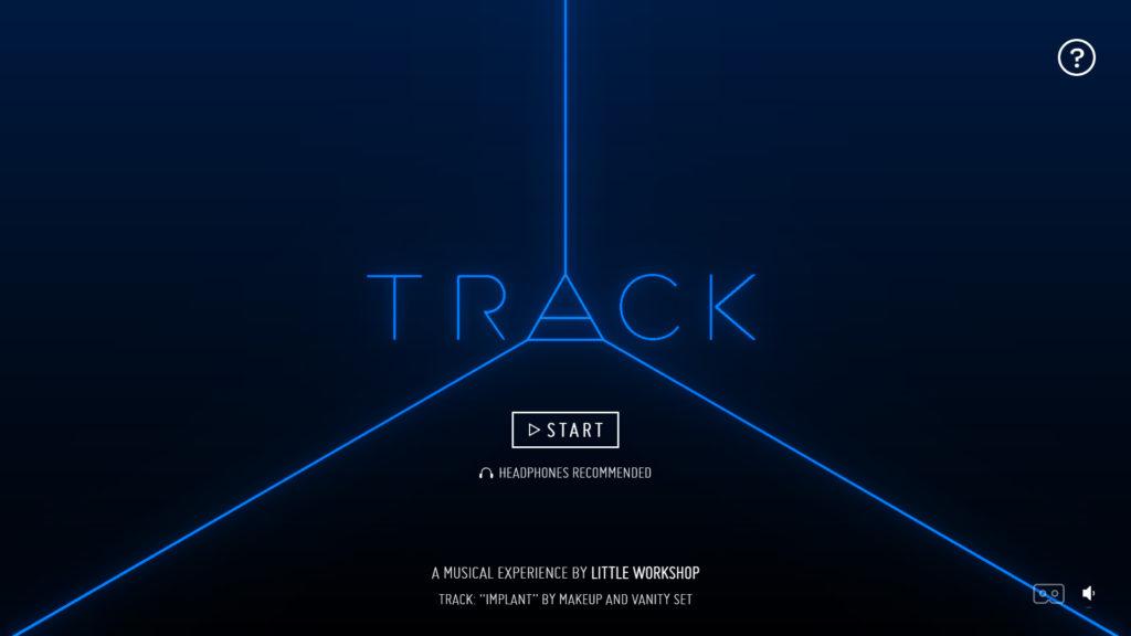 mejores diseños web Julio 2018_track01