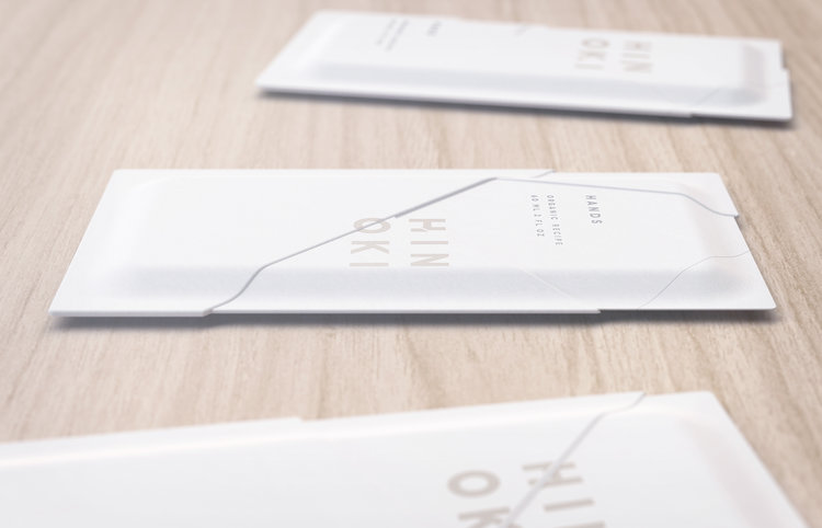 packaging original - hinoki 012