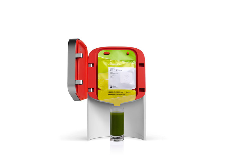 packaging original - juicero 02