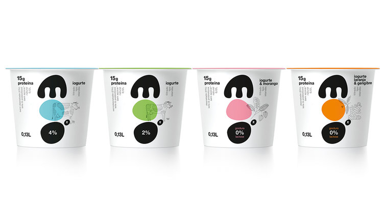 packaging original - moo yogurt 01