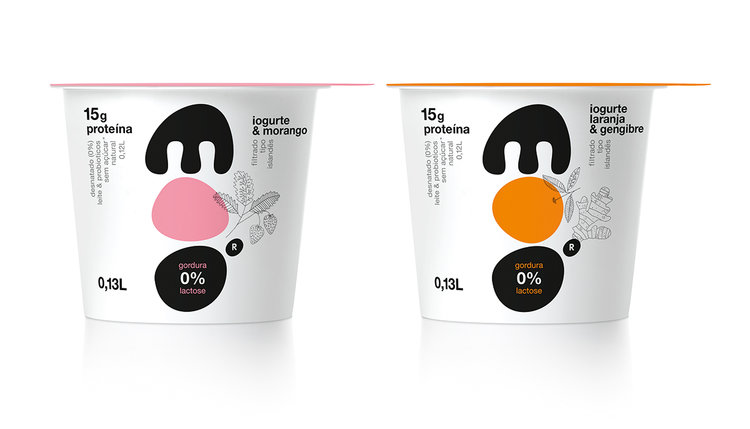 packaging original - moo yogurt 02