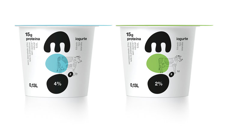 packaging original - moo yogurt 03
